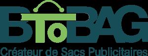 Btobag Logo