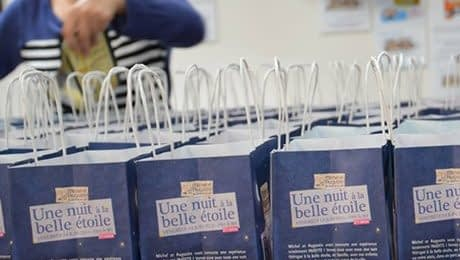 Interdiction des sacs plastique en 2019 : quelles alternatives ?