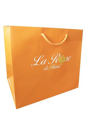 Créez un sac à votre image avec le sac luxe