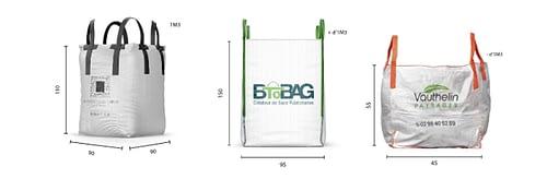 Comment choisir le Big-Bag adapté à mes besoins ?