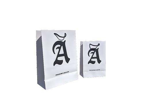 Qu'est-ce qu'un sac Papier Luxe et quels sont ses avantages ?