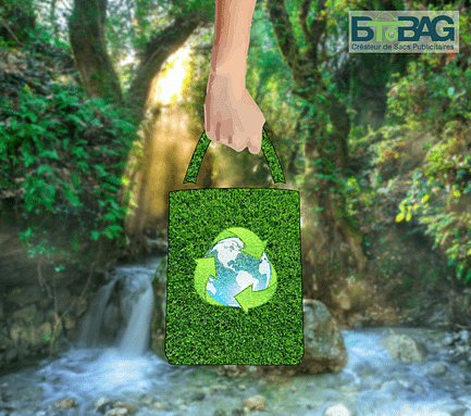 Notre engagement zéro carbone